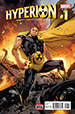mike-2016-03-23-hyperion-75