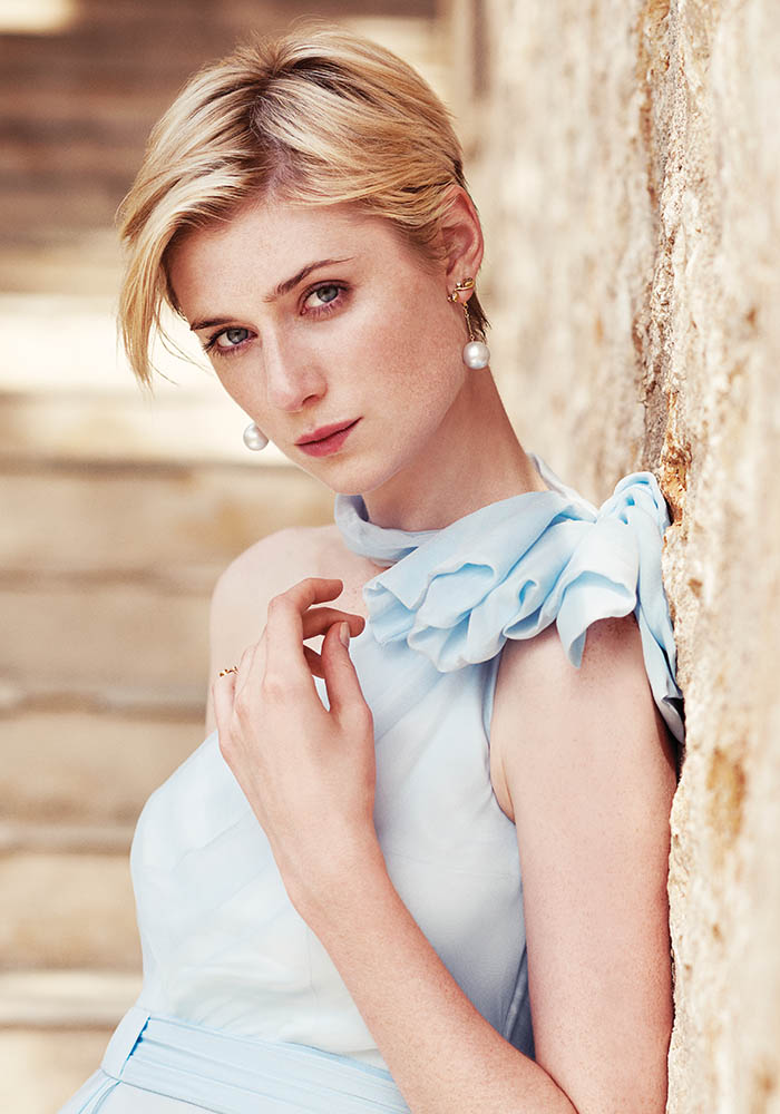 the-night-manager-jed-debicki-800×600