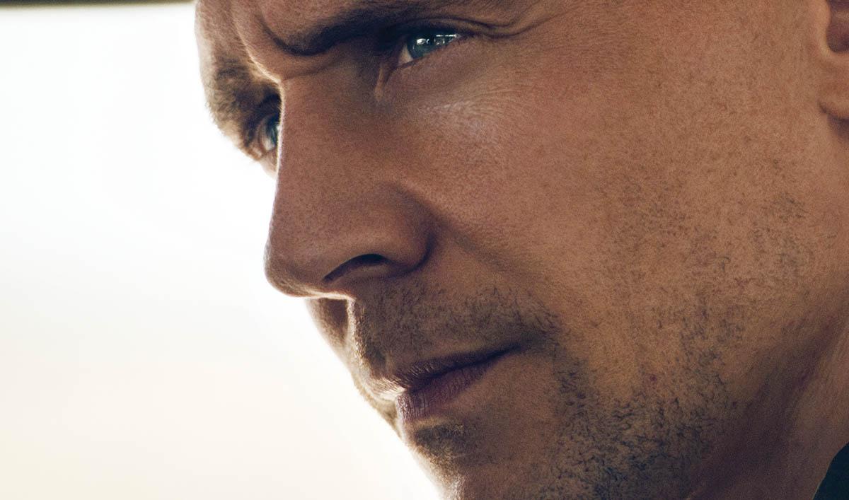 <em>LA Times</em> Interviews Susanne Bier; Elizabeth Debicki Talks Tom Hiddleston