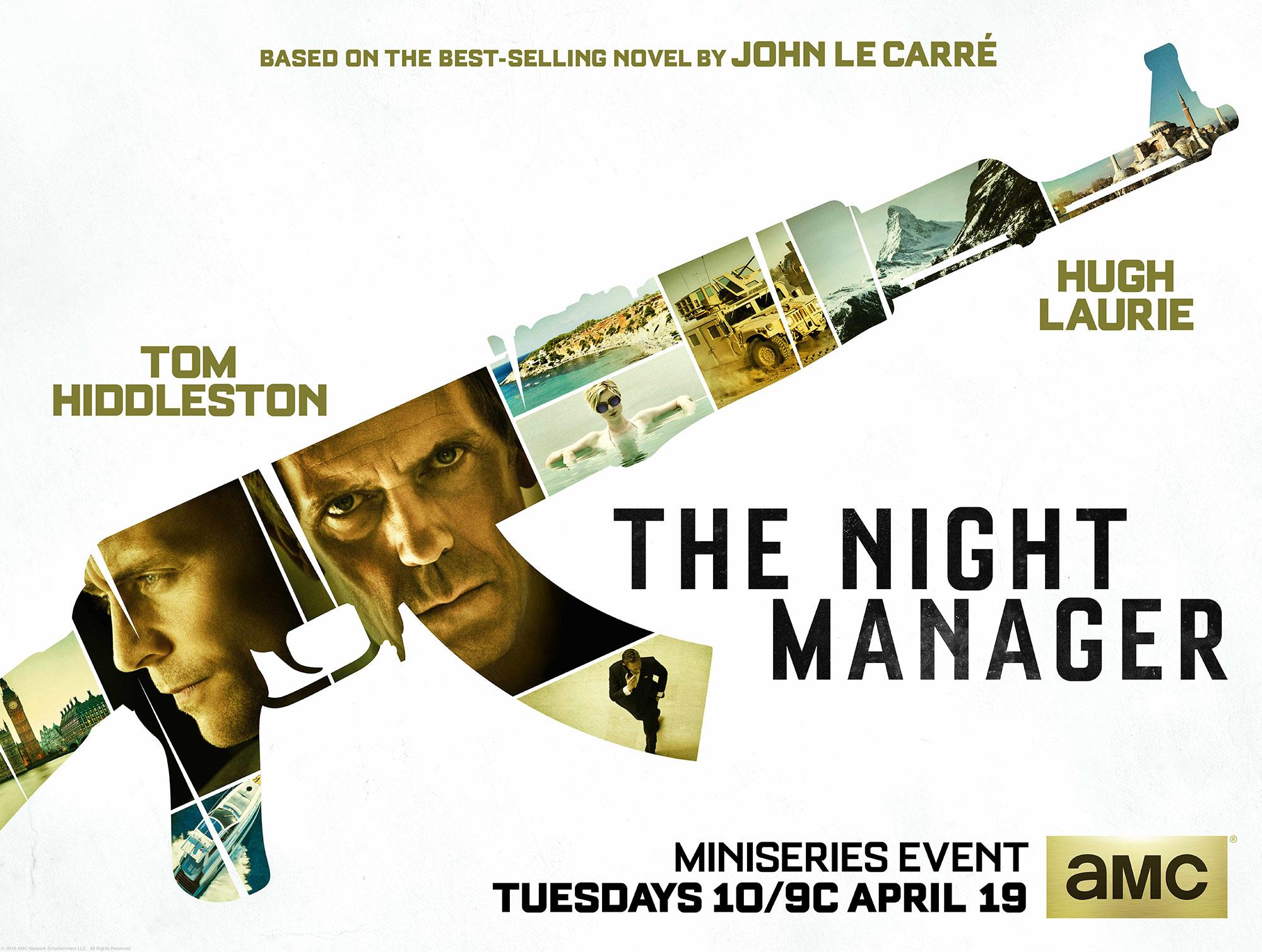 the-night-manager-key-art-poster-2000x.jpg