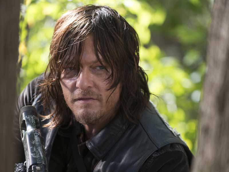 the-walking-dead-episode-615-daryl-reedus-sync-800×600