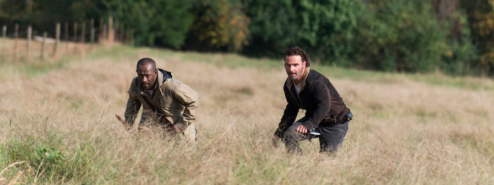 the-walking-dead-episode-615-morgan-james-rick-lincoln-post-800×600
