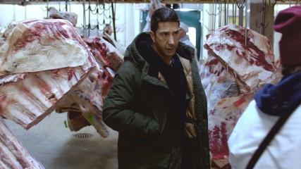 Trailer: First Taste: Feed the Beast