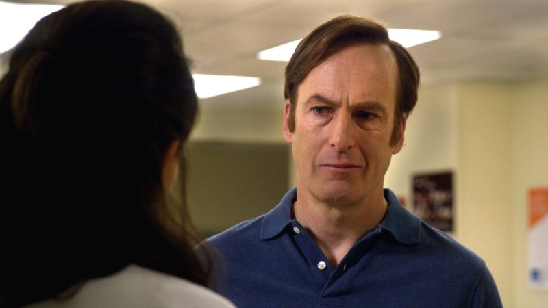 Sneak Peek: Emergency Guardianship: Episode 210: Better Call Saul: Klick
