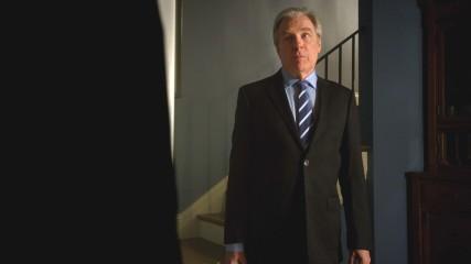 Sneak Peek: Episode 209: Better Call Saul: Nailed