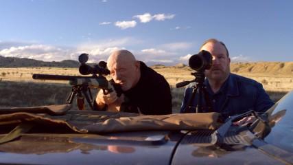 Sneak Peek: Episode 210: Better Call Saul: Klick