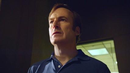 Next On: Episode 210: Better Call Saul: Klick