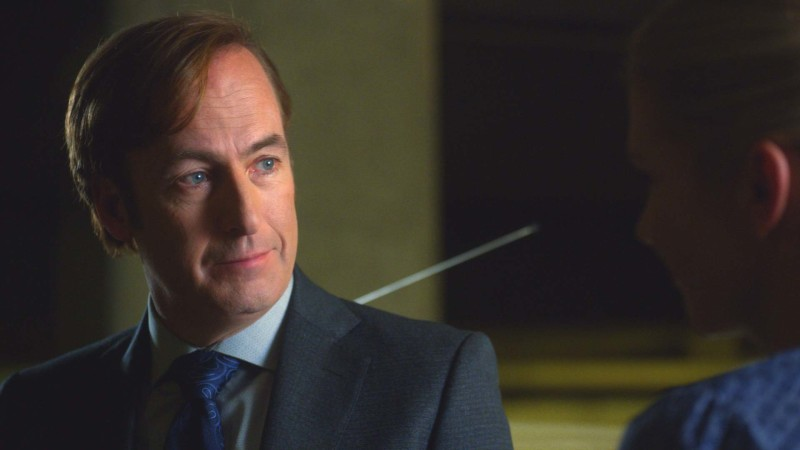 Season 2 Wrap Up: Better Call Saul