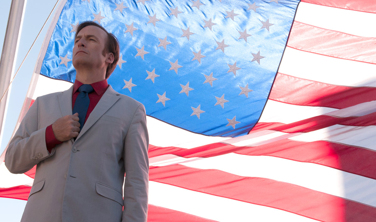 10 Ways to Prepare for the <em>Better Call Saul </em> Season 2 Finale This Monday 10/9c
