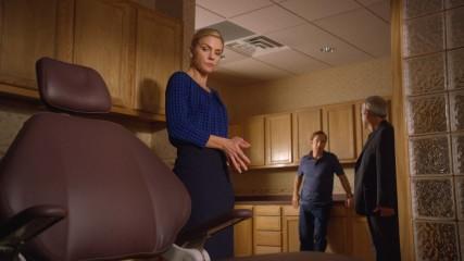 Clip: Let's Do It: Episode 208: Better Call Saul: Fifi