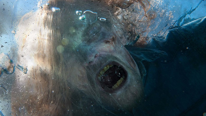 Sneak Peek: Season 2 Premiere: Fear the Walking Dead