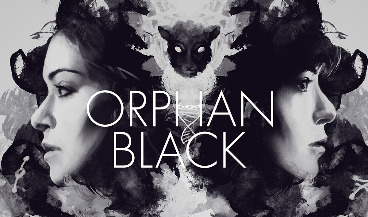 Image result for orphan black season 4