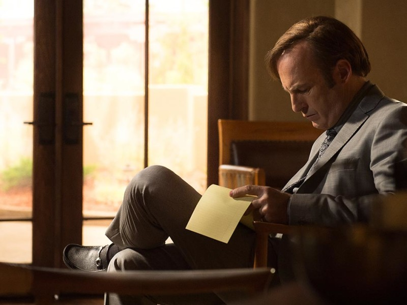 better-call-saul-episode-203-jimmy-odenkirk-210-letters-1200×707