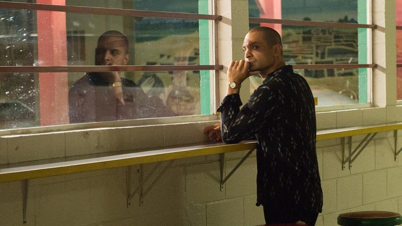 <em>Better Call Saul</em> Q&A – Michael Mando (Nacho)