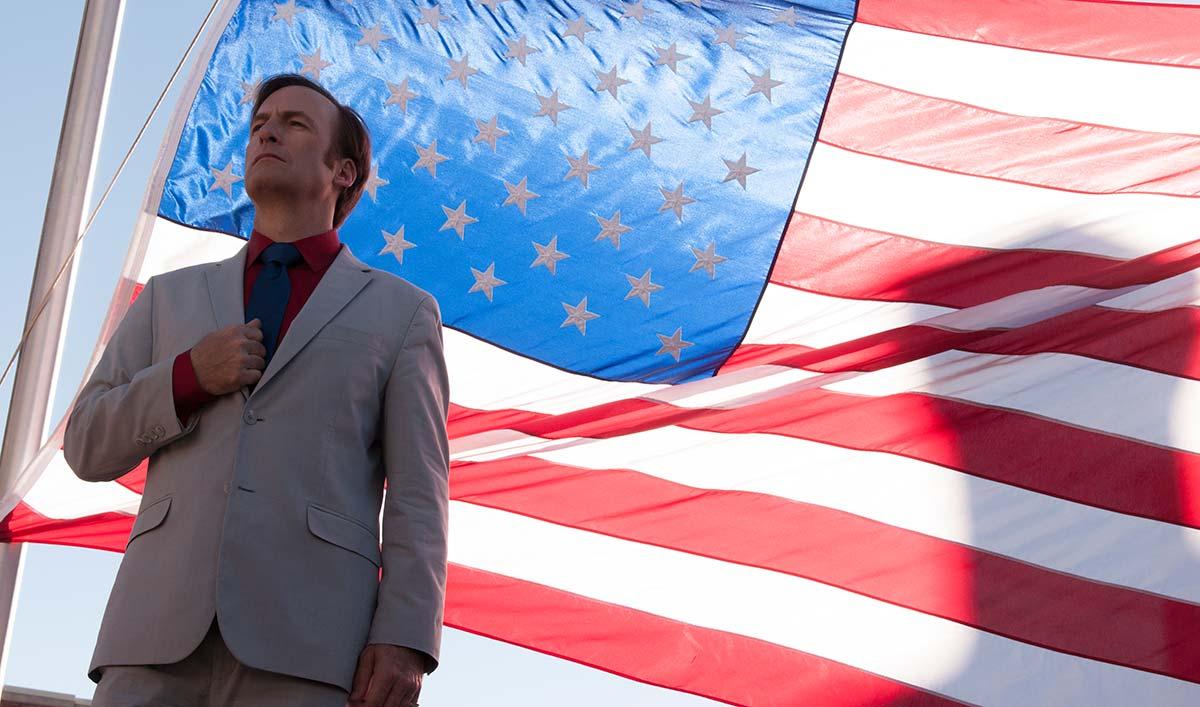 Extras for Season 2, Episode 9 of <em>Better Call Saul</em>