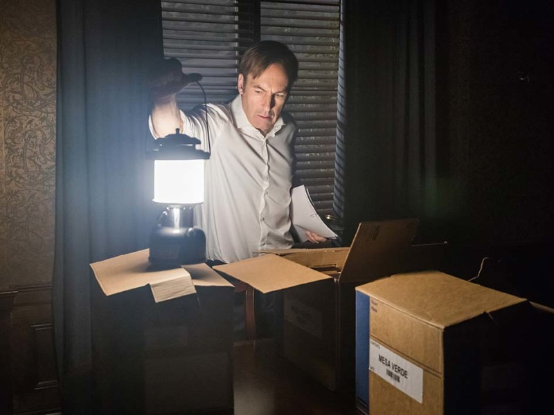 better-call-saul-episode-209-jimmy-odenkirk-letters-1200×707