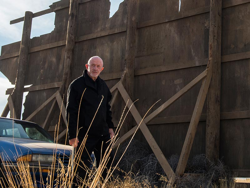 better-call-saul-episode-209-mike-banks-photos-800×600