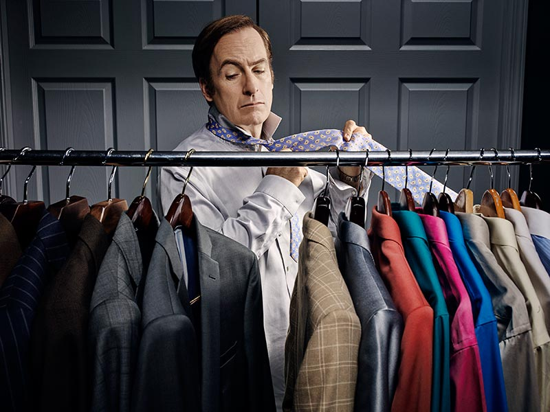 better-call-saul-jimmys-closet-v1-800×600