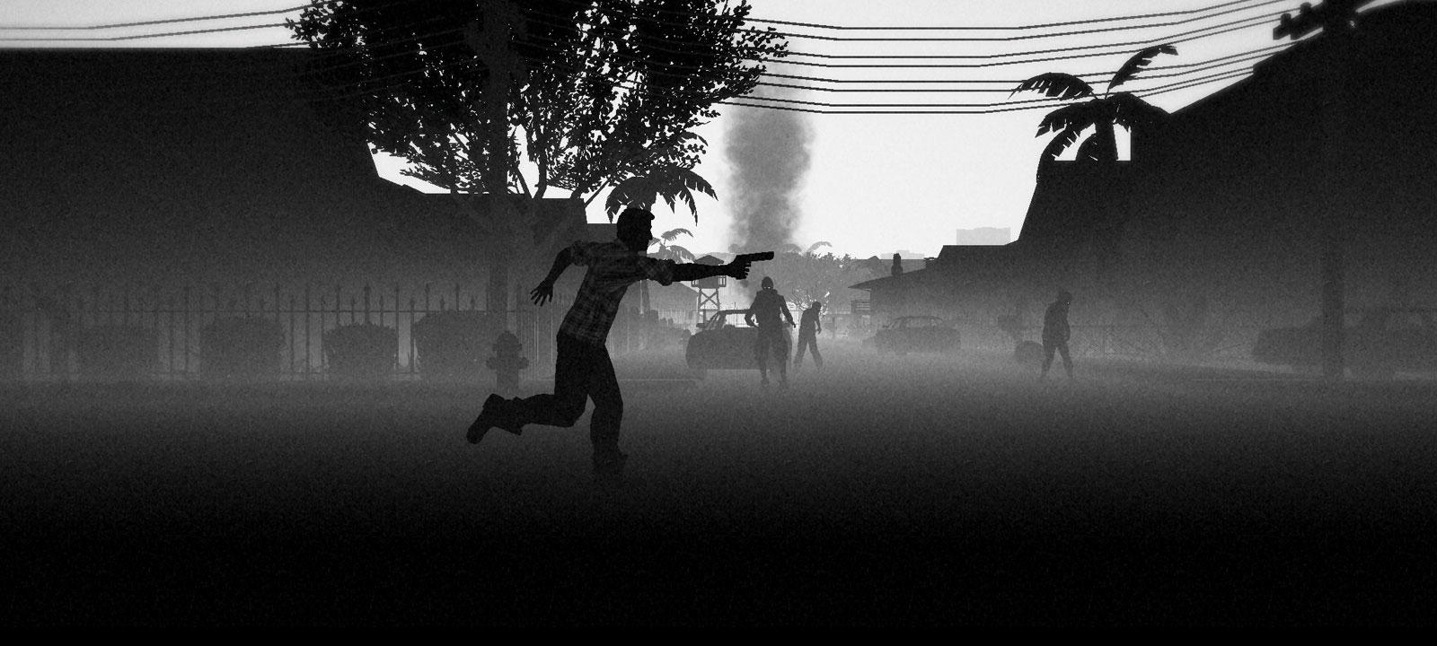 fear-the-walking-dead-dead-run-800×600