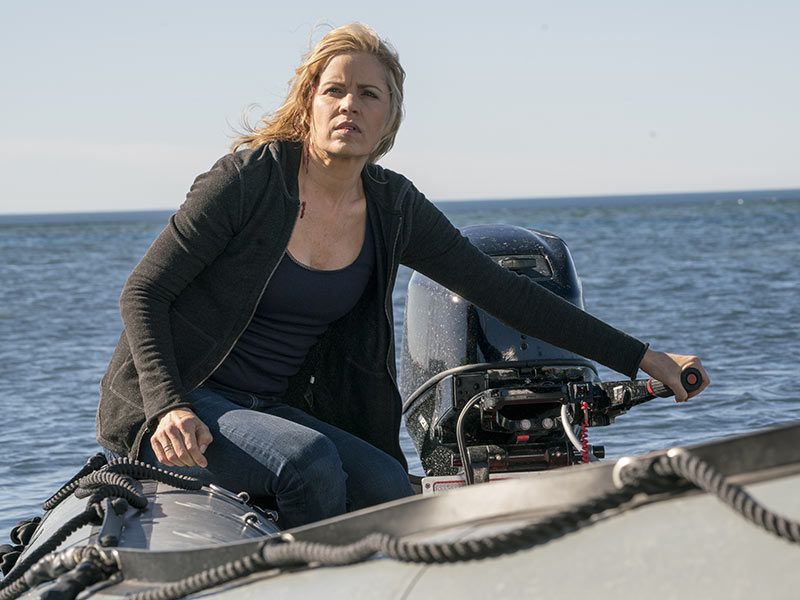 fear-the-walking-dead-episode-204-madison-dickens-photos-800×600