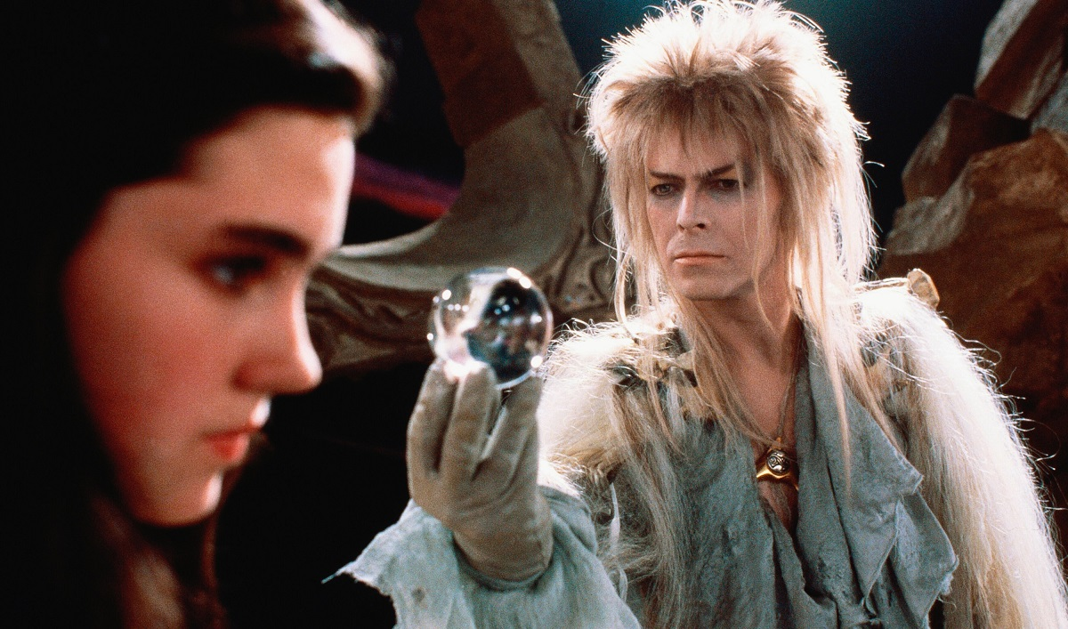 Ten Must-See 80s Sci-Fi and Fantasy Films