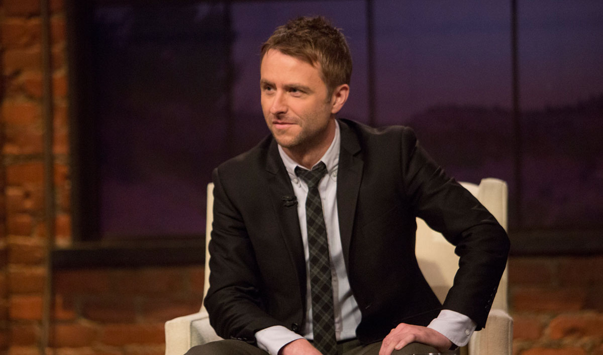 <em>Talking Dead</em> Honored With Emmy Nomination for Outstanding Interactive Program