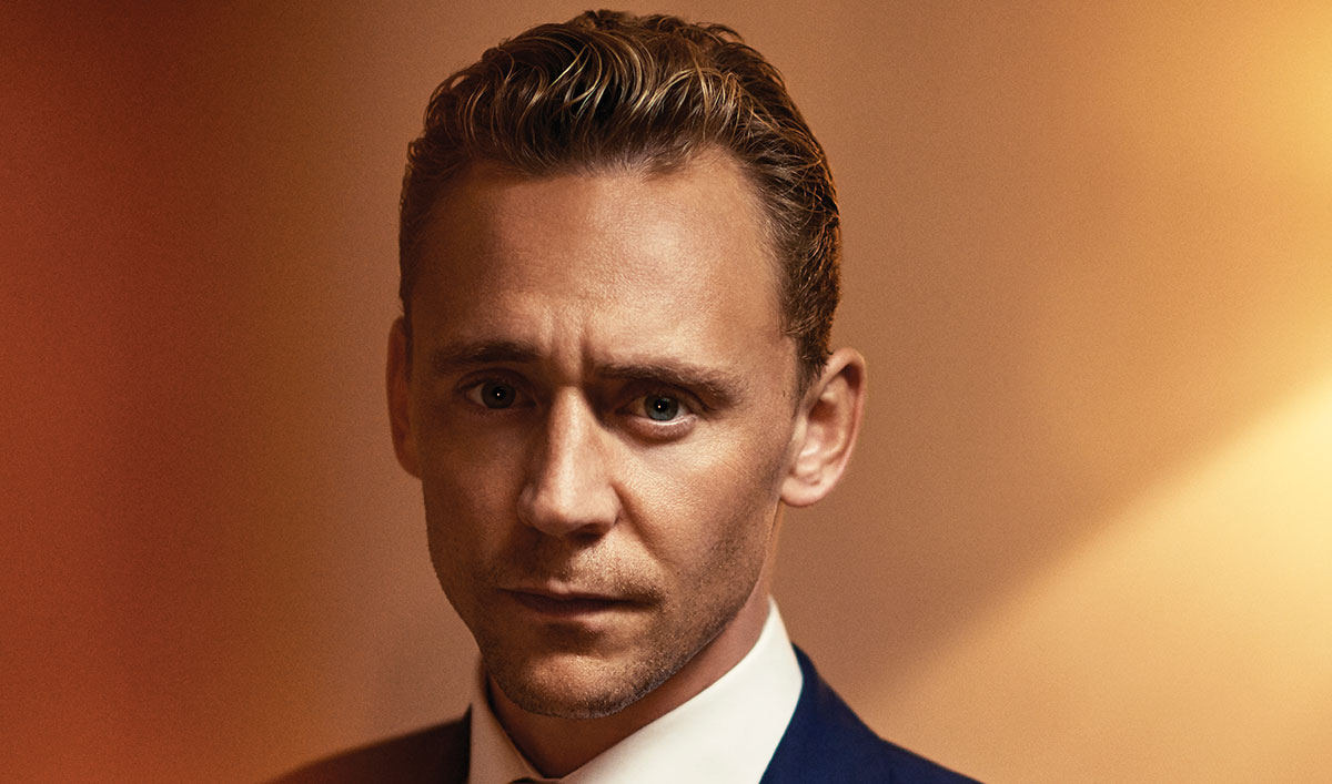 Tom Hiddleston Is Worth Getting to Know Better — Test Your Familiarity With This Quiz