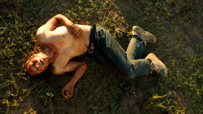 Next On Fear the Walking Dead Episode 208