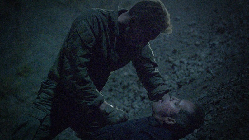 The Night Manager: Episode 105's Deadly Showdown