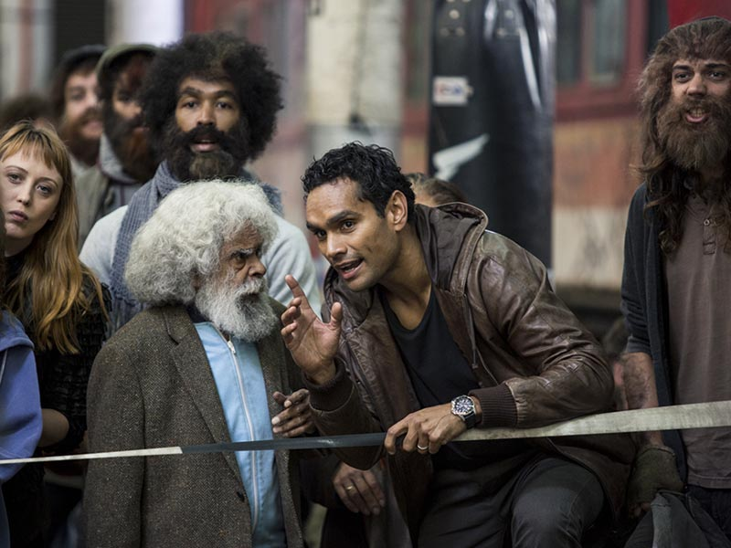 Uncle-Jimmy-Rob-Collins-Cleverman-Episode-101-7-800×600