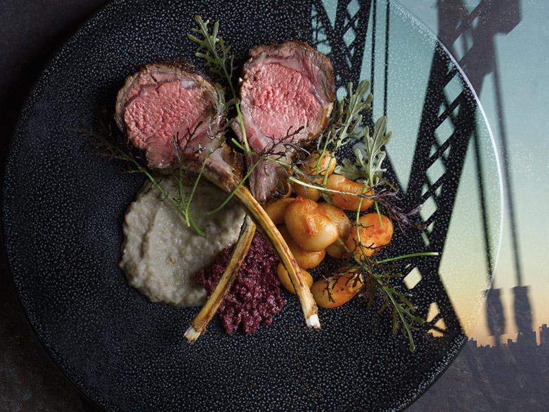 feed-the-beast-season-1-reservation-800×600