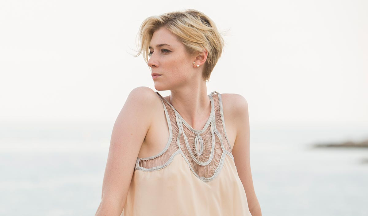 <em>The Night Manager</em> Q&A – Elizabeth Debicki (Jed Marshall)