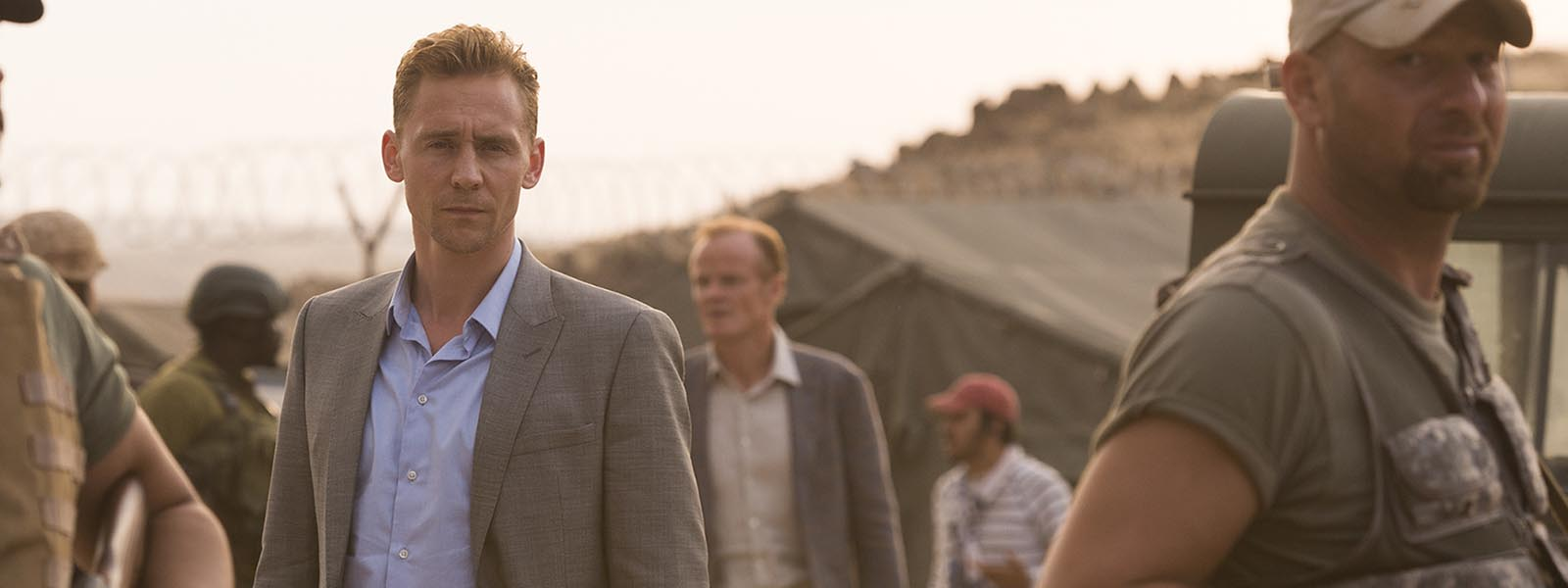 the night manager s01e05 download
