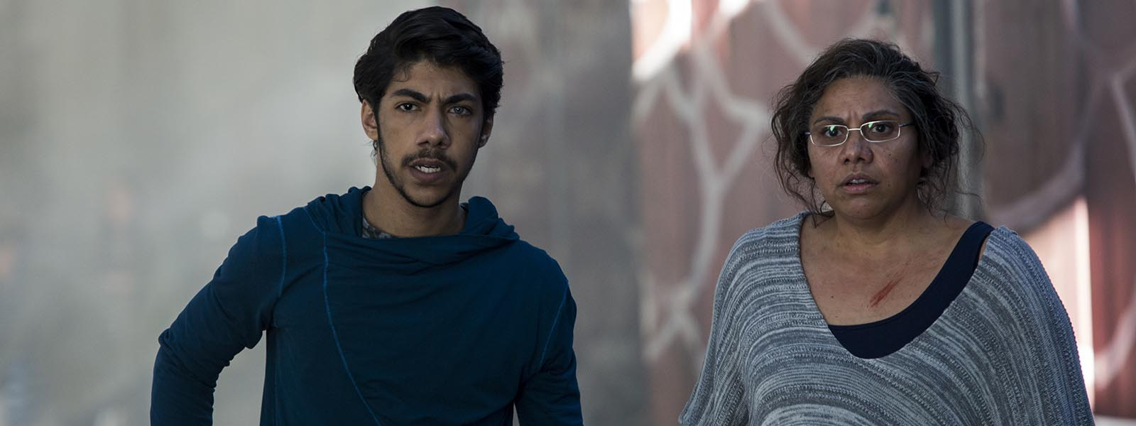 CLEVERMAN-106-800×600