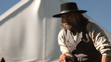 Next On Hell on Wheels Episode 510