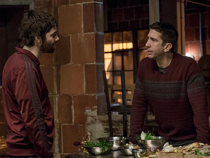 feed-the-beast-episode-101-dion-sturgess-tommy-david-schwimmer-photos-800×600