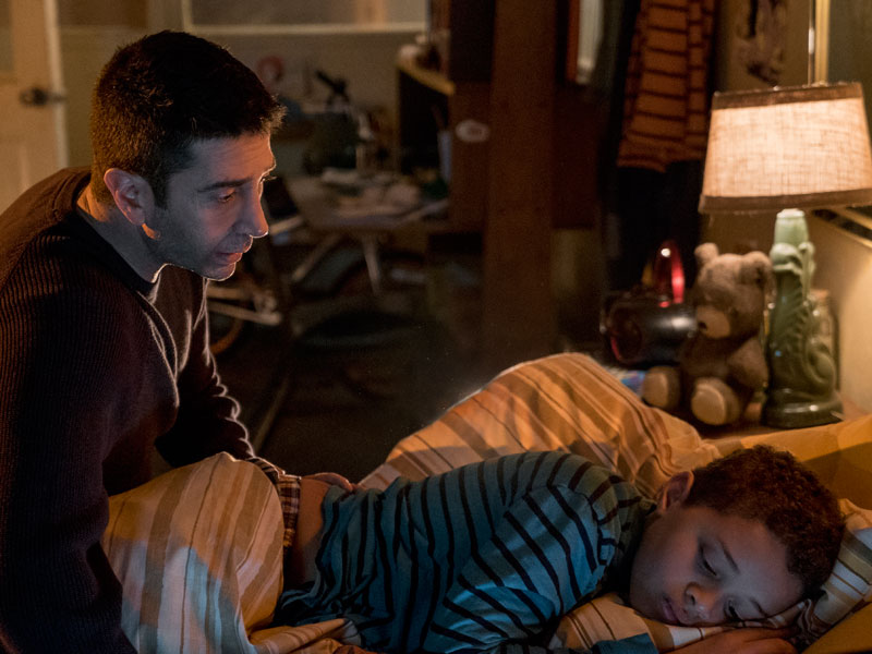 feed-the-beast-episode-103-tommy-schwimmer-tj-jacob-photos-800×600
