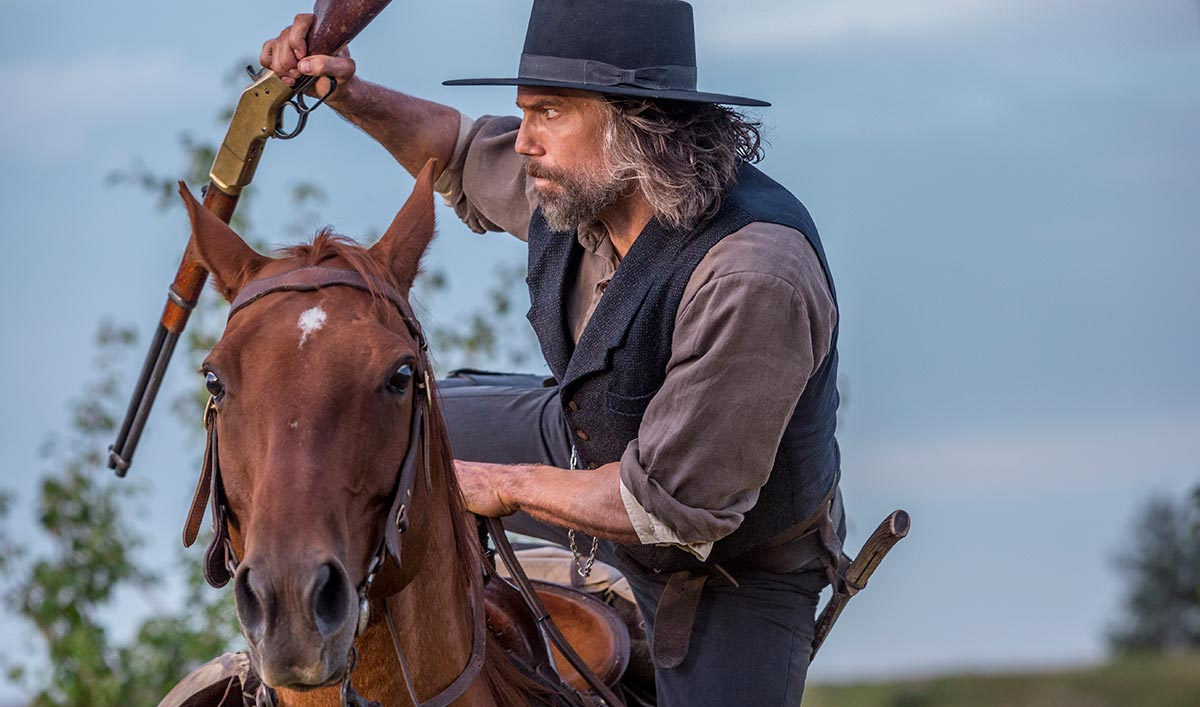 Anson Mount on Cullen, The Swede; <em>Calgary Herald</em> Interviews John Wirth