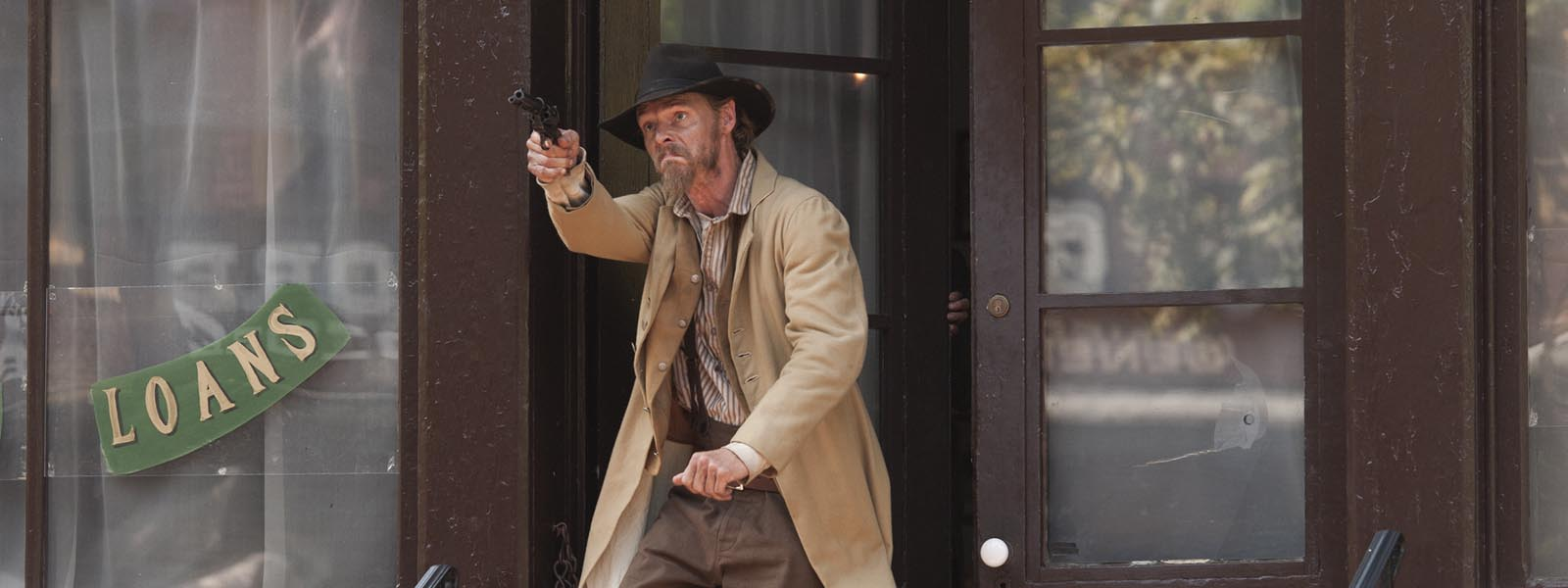 the-american-west-episode-104-jesse-james-800×600