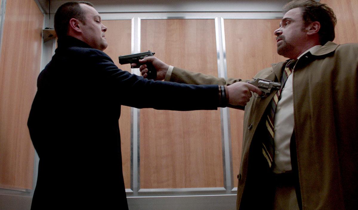 Blogs Feed The Beast Sneak Peek Detective Giordano And The