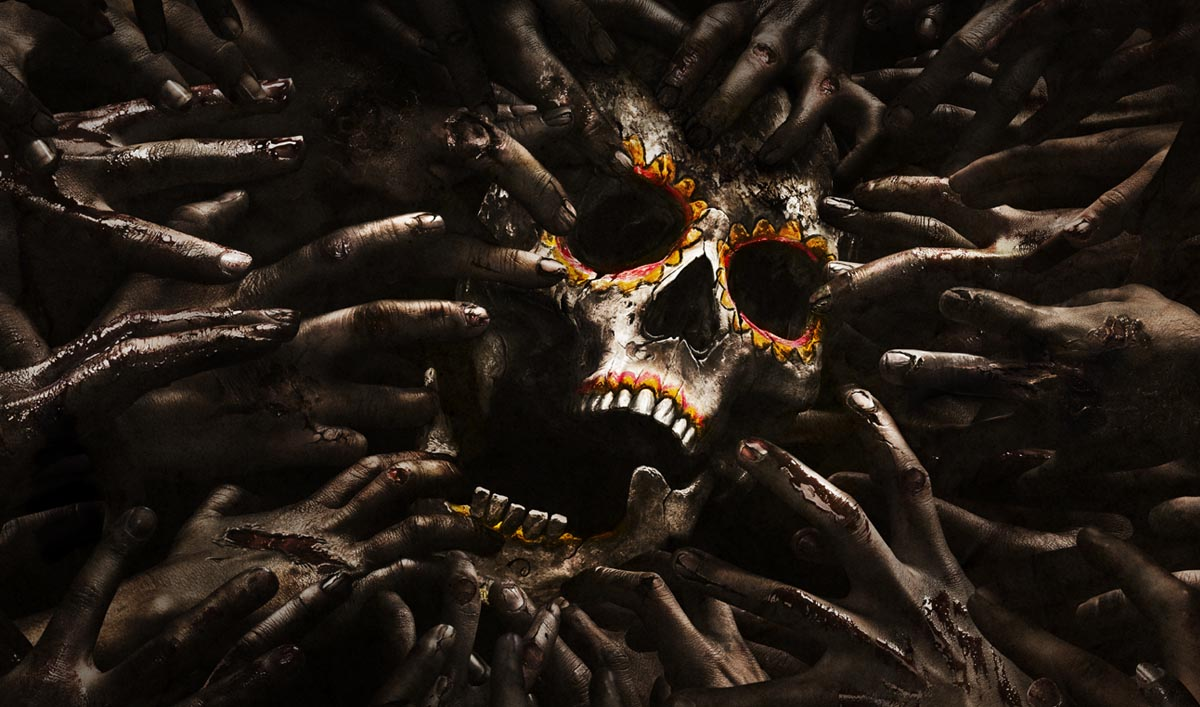 First Look at the Return of <em>Fear the Walking Dead</em> Season 2