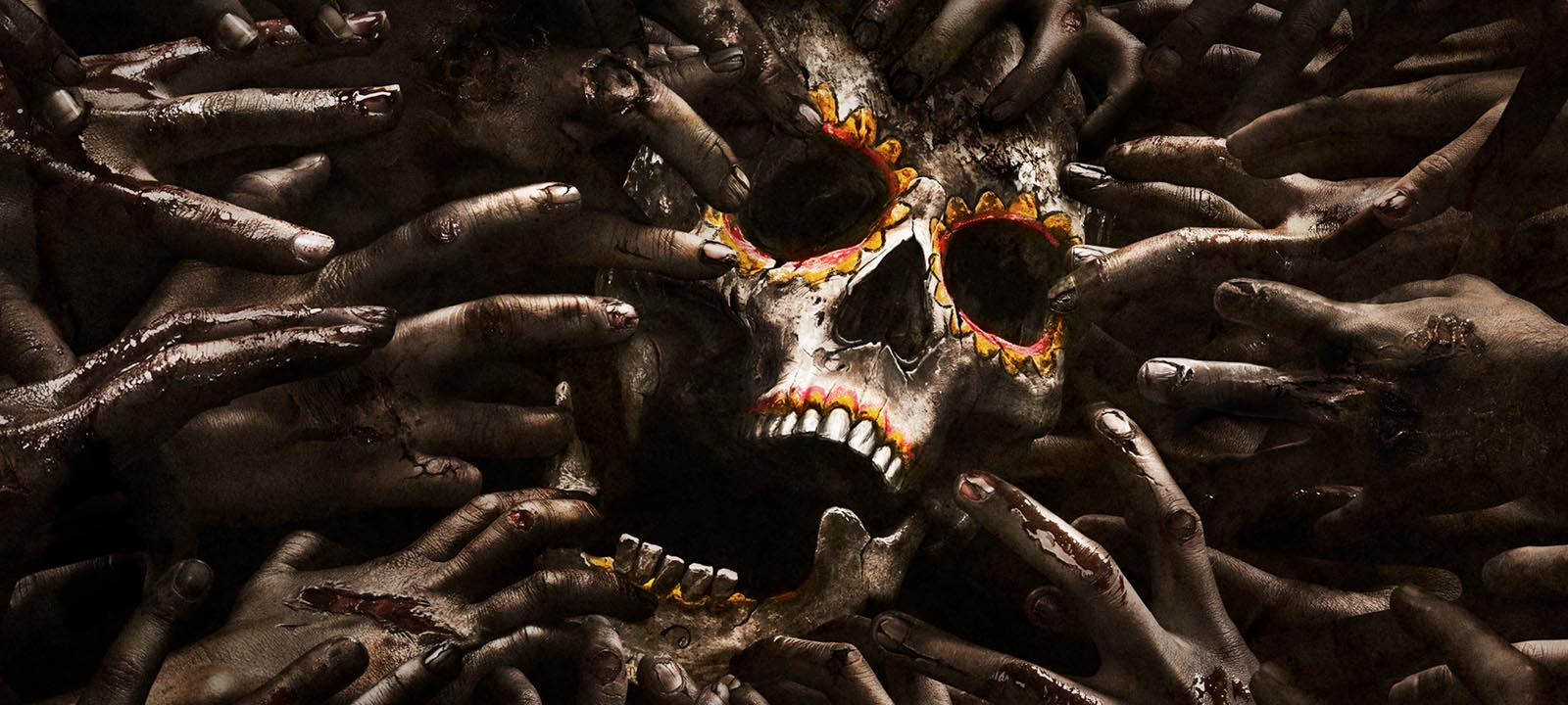 fear-the-walking-dead-season-2b-key-art-800×600-nologo