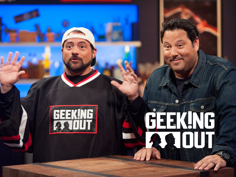 geeking-out-kevin-smith-greg-grunberg-alternate-key-art-logo-800×200