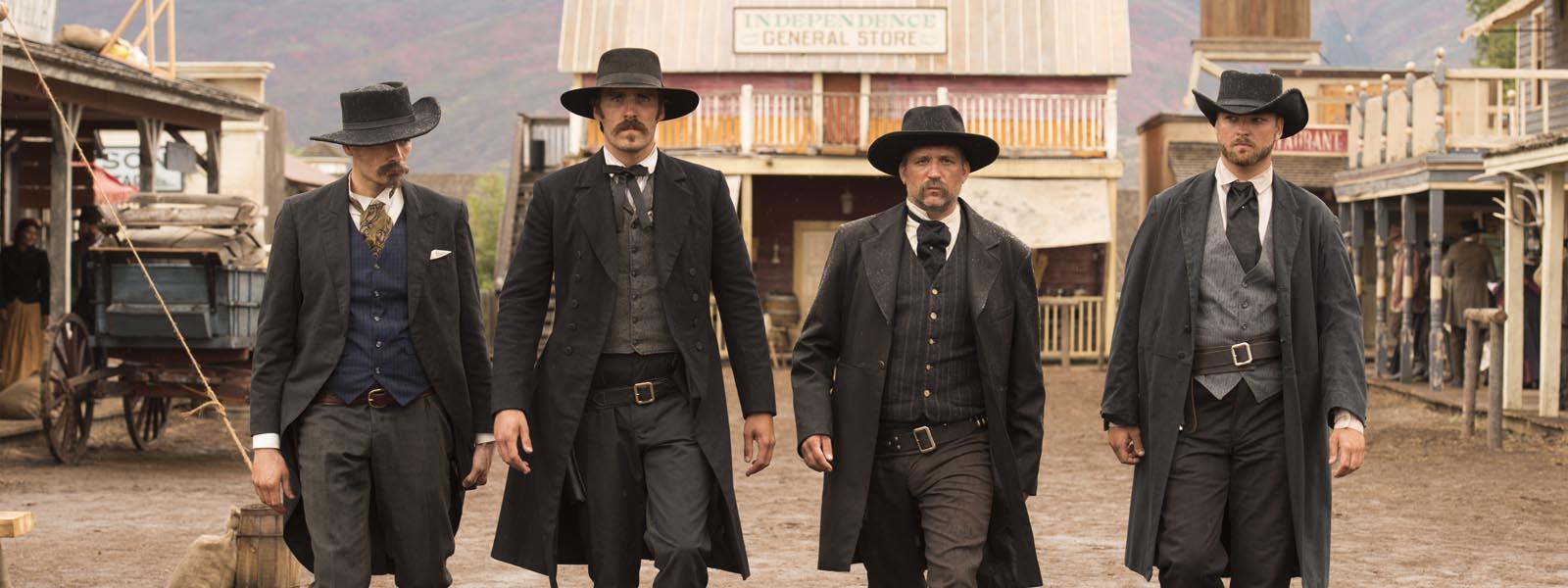 the-american-west-episode-107-wyatt-earp-800×600