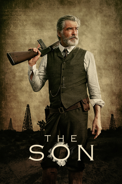 05_TheSon_S2_200x200_ShowPoster_withLogo