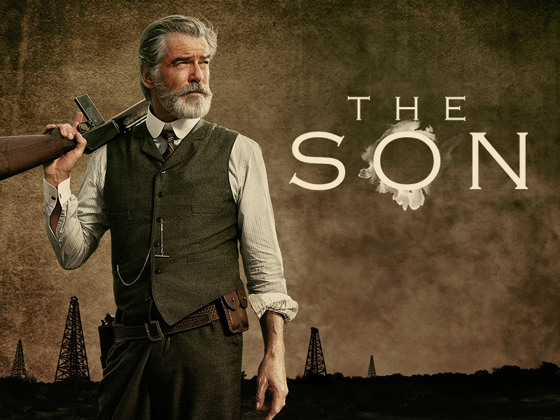 07_TheSon_S2_800x200_MobileWebFooter_withLogo
