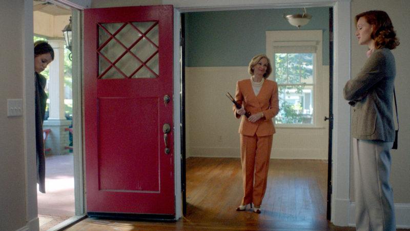 Halt and Catch Fire Sneak Peek: Season 3, Episode 4
