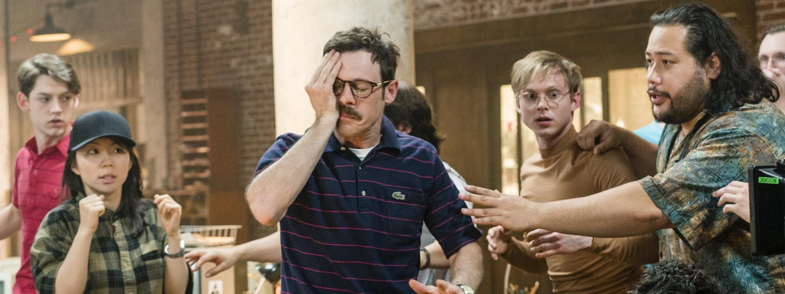 Halt-and-catch-fire-season-3-post-304-gordon-clark-scoot-mcnairy-800×600