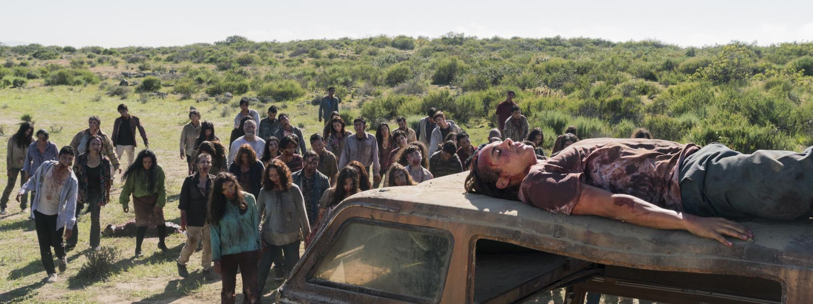 fear-the-walking-dead-episode-208-nick-dillane-post-800×600