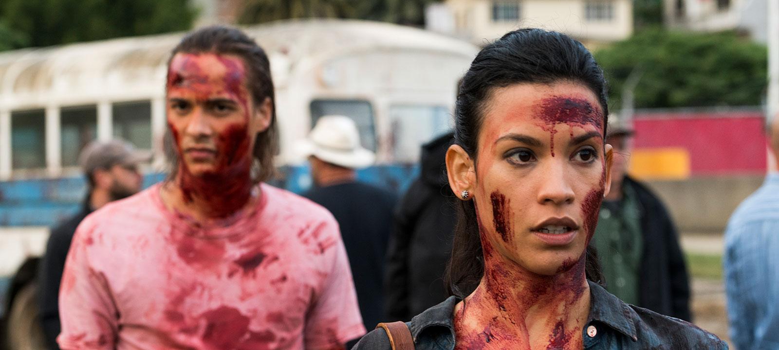 fear-the-walking-dead-episode-209-luciana-garcia-800×600-interview
